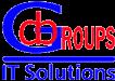 DB Groups